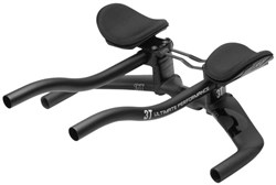 Product image for 3T Vola Team Stealth Aerobars