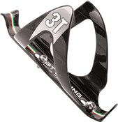 Product image for 3T Carbon Water Bottle Cage