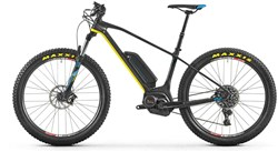 Product image for Mondraker e-Prime Carbon R+ 2018 - Electric Mountain Bike