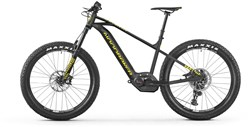 Product image for Mondraker e-Vantage R+ 2018 - Electric Mountain Bike