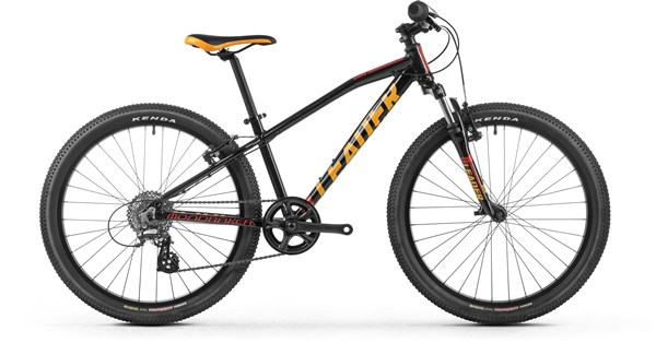 Mondraker Leader 24 Junior 2018 - Junior Bike