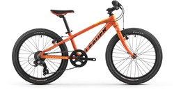 Mondraker Leader 20 Kids 2018 - Kids Bike