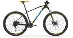 Product image for Mondraker Leader 27.5 Mountain Bike 2018 - Hardtail MTB