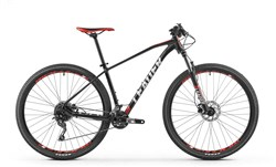 Product image for Mondraker Leader 29 Mountain Bike 2018 - Hardtail MTB