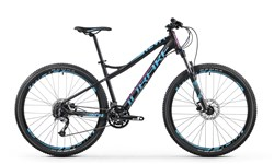 Product image for Mondraker Neva Womens Mountain Bike 2018 - Hardtail MTB