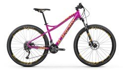 Mondraker Neva S Womens Mountain Bike 2018 - Hardtail MTB