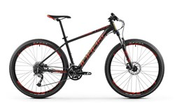 Product image for Mondraker Phase 27.5 Mountain Bike 2018 - Hardtail MTB