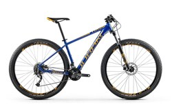 Product image for Mondraker Phase S 29 Mountain Bike 2018 - Hardtail MTB