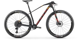 Product image for Mondraker Podium Carbon R Mountain Bike 2018 - Hardtail MTB