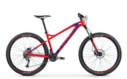 Product image for Mondraker Vantage Mountain Bike 2018 - Hardtail MTB