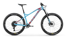 Product image for Mondraker Vantage RR Mountain Bike 2018 - Hardtail MTB