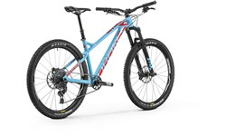 Mondraker Vantage RR Mountain Bike 2018 - Hardtail MTB