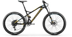 Product image for Mondraker Foxy Mountain Bike 2018 - Trail Full Suspension MTB
