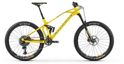 Product image for Mondraker Foxy Carbon XR Mountain Bike 2018 - Enduro Full Suspension MTB