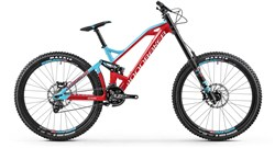 Product image for Mondraker Summum Pro Mountain Bike 2018 - Downhill Full Suspension MTB