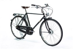 "Pashley Roadster 26 Sovereign 8 Speed - 24.5"" -  Nearly New - 2017 Hybrid Bike"