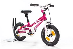 Specialized Hotrock Girls 12w - Nearly New - Kids Bike