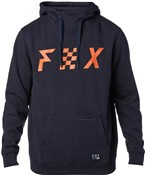 Product image for Fox Clothing District 1 Pullover Fleece AW17