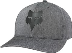 Fox Clothing Fox 74 110 Snapback Hat AW17