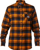 Product image for Fox Clothing Rovar Flannel AW17