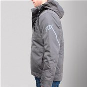 Fox Clothing Ys Roosted Jacket AW17