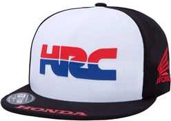 Fox Clothing Pit HRC Tech Hat AW17