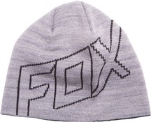 Fox Clothing Ride Beanie AW17