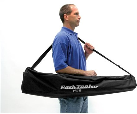 Image of Park Tool BAG15 Travel / Storage Bag For PRS15