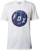 Fox Clothing Killshot Short Sleeve Tech Tee AW17