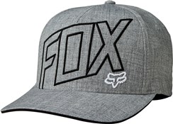 Fox Clothing Three 60 Flexfit Hat AW17