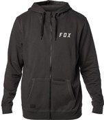 Product image for Fox Clothing Rhodes Zip Fleece AW17