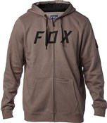 Product image for Fox Clothing District 2 Zip Fleece AW17