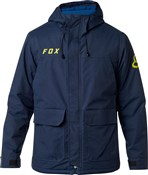 Product image for Fox Clothing Trackside Jacket AW17