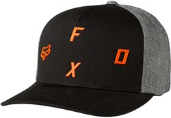 Product image for Fox Clothing Tri Stack Flexfit Hat AW17