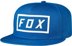 Product image for Fox Clothing Gorra Snapback Fumed Hat AW17