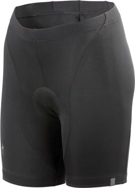 Specialized RBX Sport Youth Cycling Shorts AW17