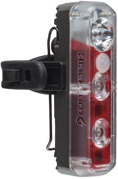 Blackburn 2Fer XL Front/Rear Light