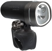 Blackburn Central 650 Rechargeable Front Light