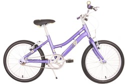 Product image for Raleigh Chic 18w Girls 2018 - Kids Bike