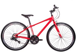 "Product image for Raleigh Strada 1 27.5"" 2018 - Hybrid Sports Bike"