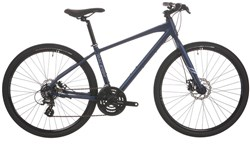 "Product image for Raleigh Strada 2 27.5"" 2018 - Hybrid Sports Bike"