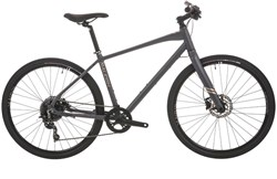 "Product image for Raleigh Strada 5 27.5"" 2018 - Hybrid Sports Bike"