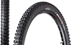 Product image for Onza Aquila DH / FR 27.5 inch Tyre
