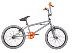 DiamondBack Option 2018 - BMX Bike
