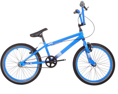DiamondBack Viper 2018 - BMX Bike