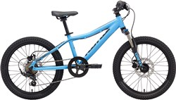 Kona Shred 20w 2018 - Kids Bike