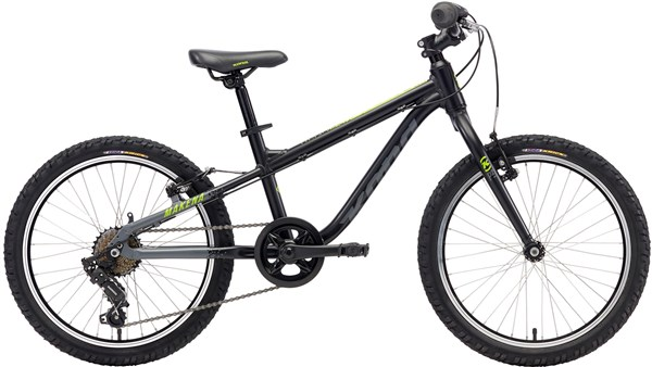 Kona Makena 20w 2018 - Kids Bike