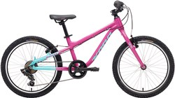 Kona Makena 20w Girls 2018 - Kids Bike