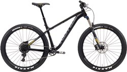 Product image for Kona Big Honzo 27.5+ Mountain Bike 2018 - Hardtail MTB