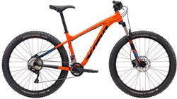 "Kona Big Kahuna 27.5"" Mountain Bike 2018 - Hardtail MTB"